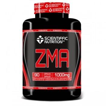 Pro hormonal ZMA 90 cap....