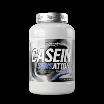 Proteina Casein Sensation 2...