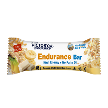 Barritas Endurance Bar 12 x...