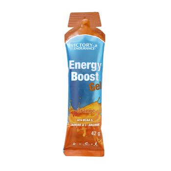 Geles Energy Boost Gel 42...