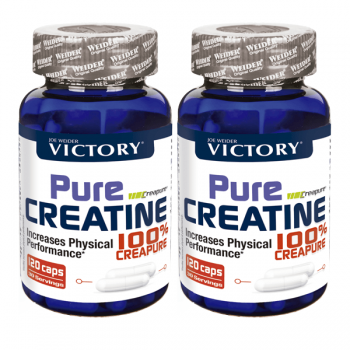 Creatina Pure Creatine pack...