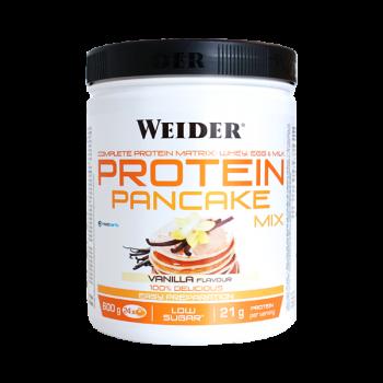 Protein Pancake Mix 600 gr....