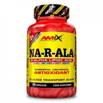 Antioxidante NA-R-ALA 60...
