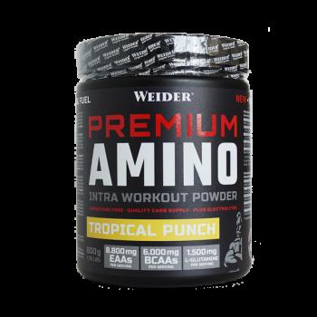 Aminoácidos Premium Amino...