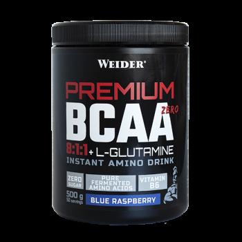 Aminoácidos Premium BCAA...